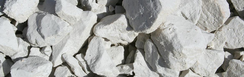 materiais2